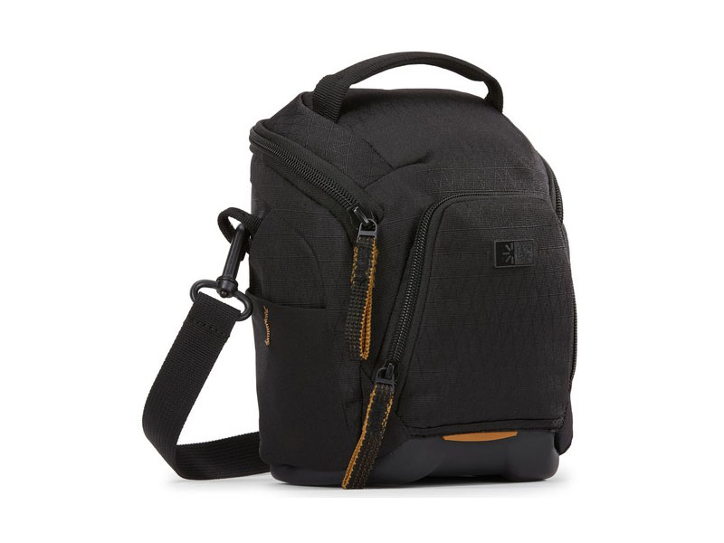 Фото - Сумка Case Logic Viso Black 3204531 / CVCS101K сумка case logic viso black 3204531 cvcs101k