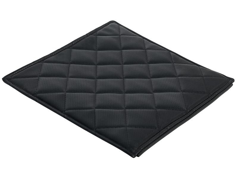 Коврик-чехол Метта CSn-10 Black