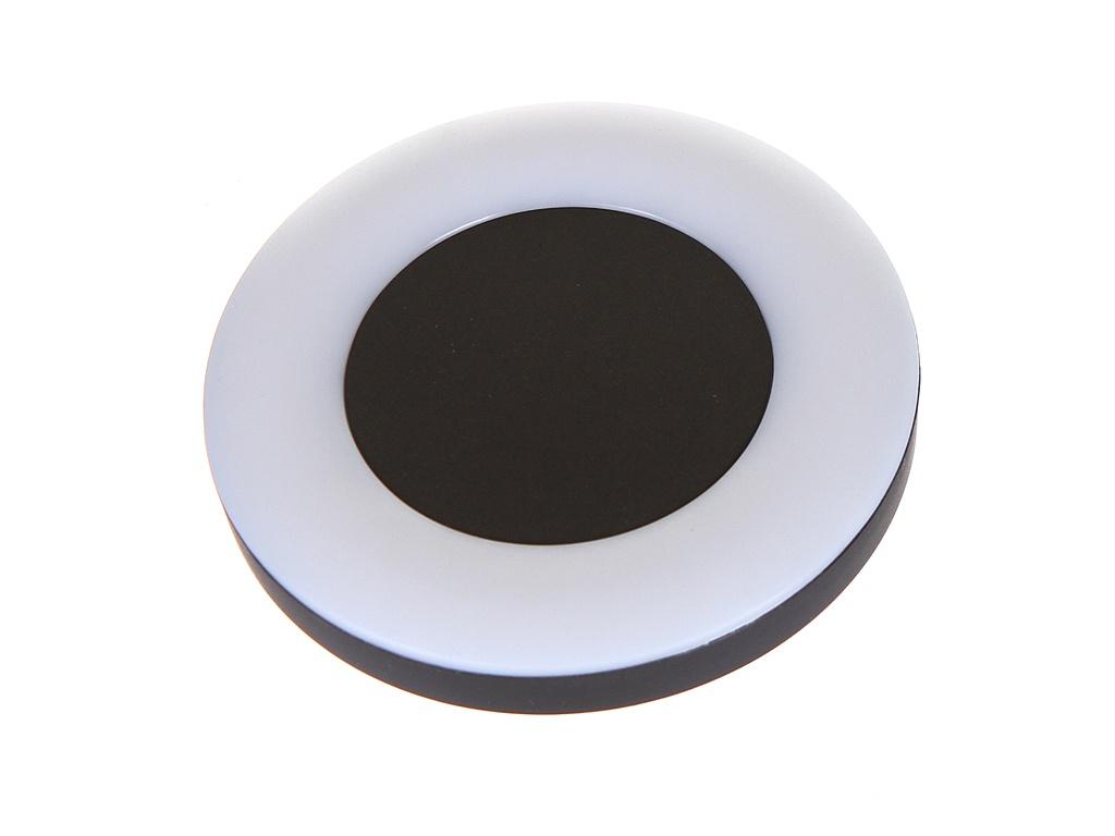 Кольцевая лампа Baseus Lovely Fill light Accessories Black ACBGD-01