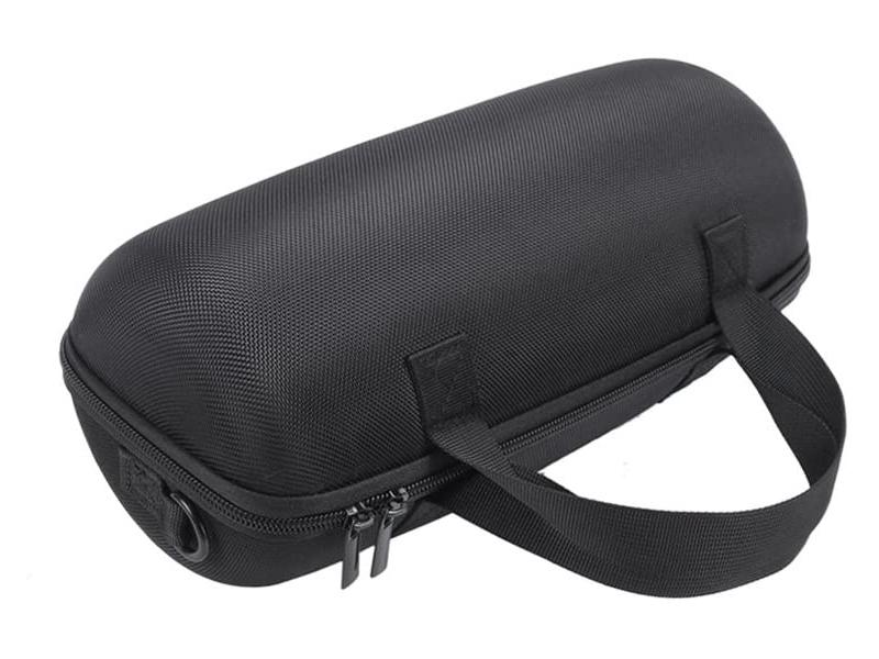 Чехол для акустики Eva Hard Travel Case for JBL Xtreme 3 Black