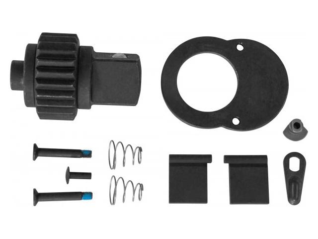 Инструмент Ремонтный комплект Jonnesway T272000N-RK1 для ключа динамометрического