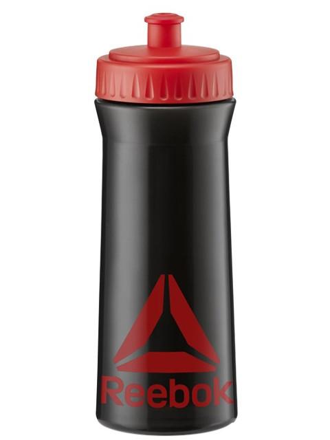 Бутылка Reebok 500ml RABT-11003BKRD