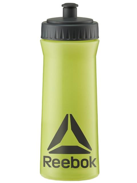 Бутылка Reebok 500ml RABT-11003GNGR