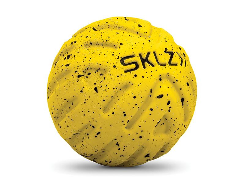 Массажер SKLZ Foot Massage Ball PERF-MBSM-01
