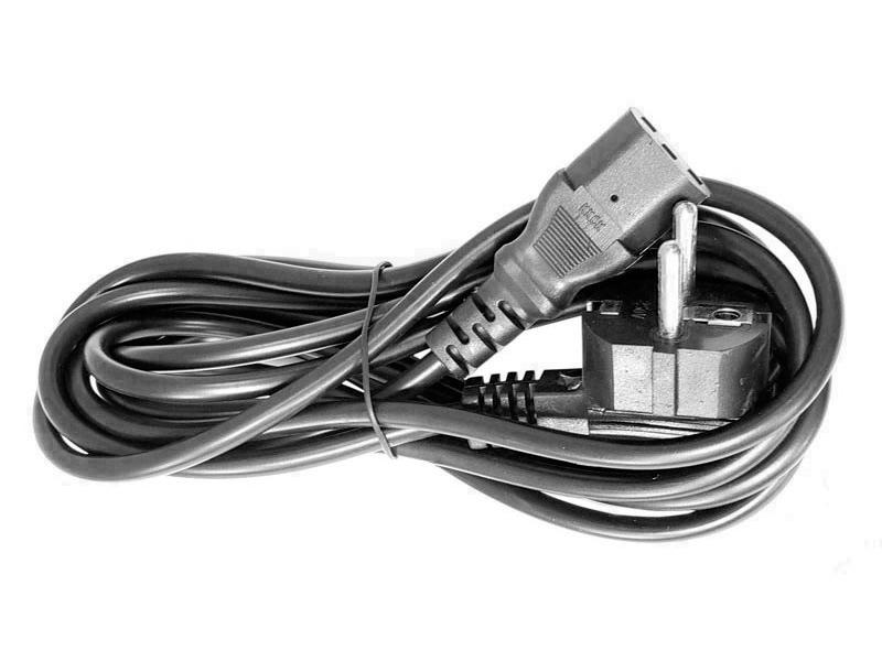 Кабель 5bites IEC-320-C13 / 220V 3m PC205-30A
