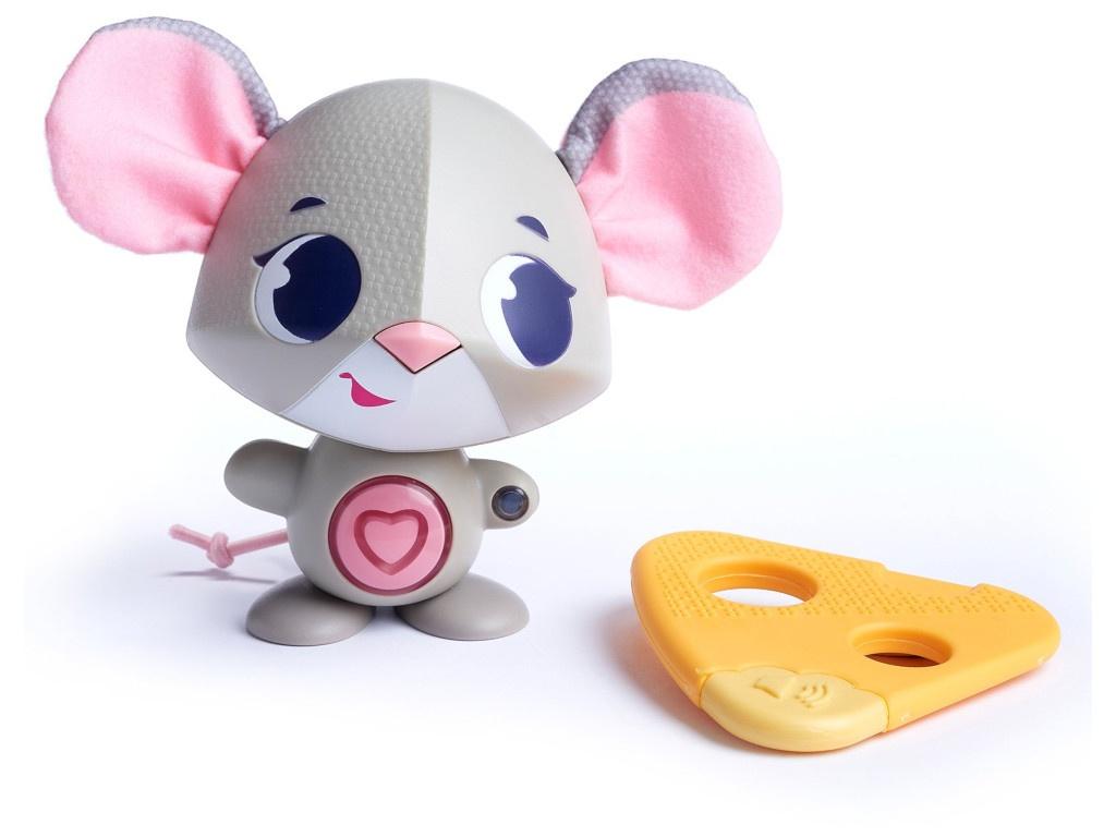 Tiny Love Поиграй со мной Коко 1504506830
