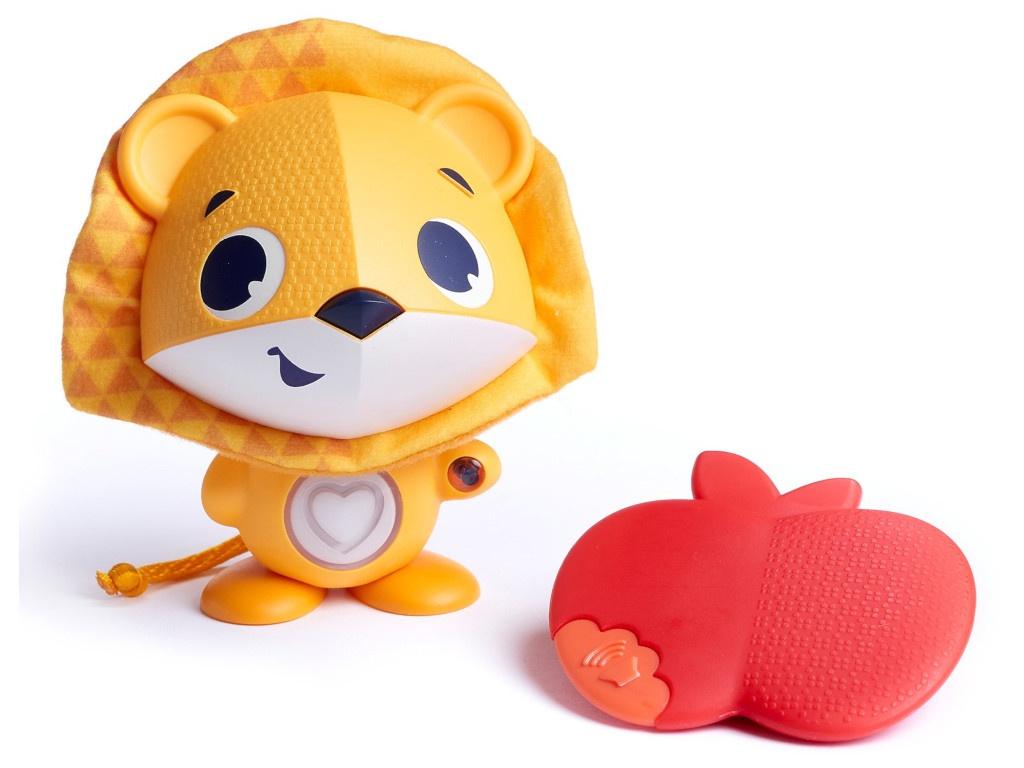 Tiny Love Поиграй со мной Леонард 1504406830