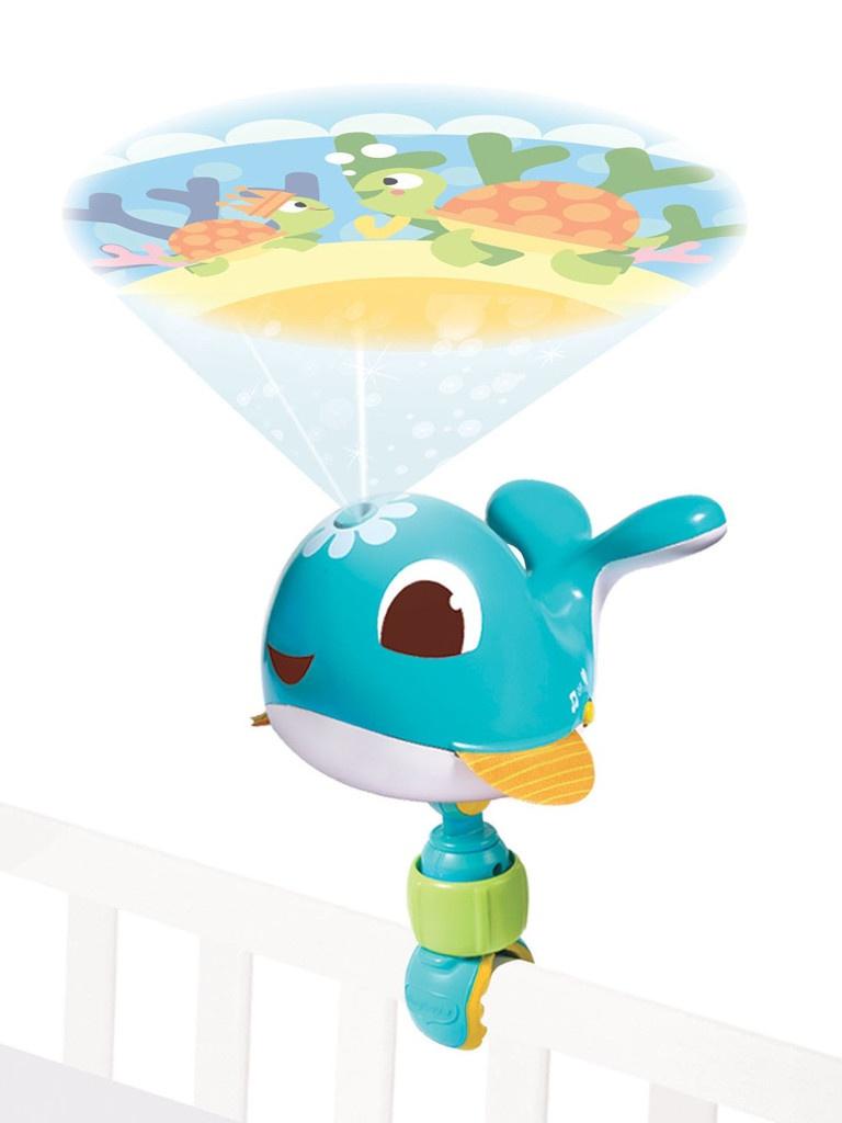 Игрушка-проектор Tiny Love Коди 1304306830