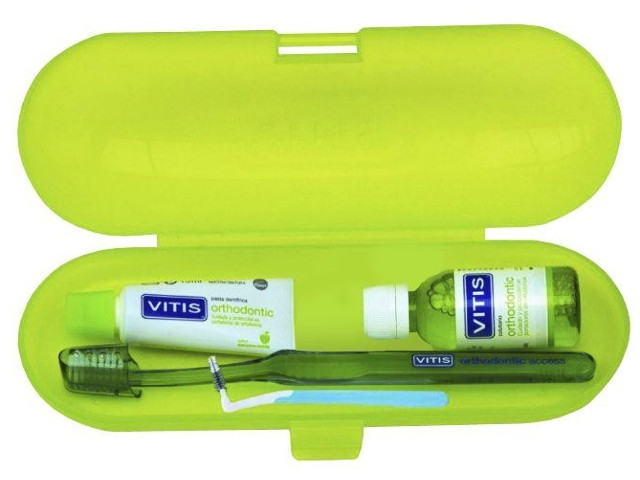 Dentaid Orthodontic Kit 5096052