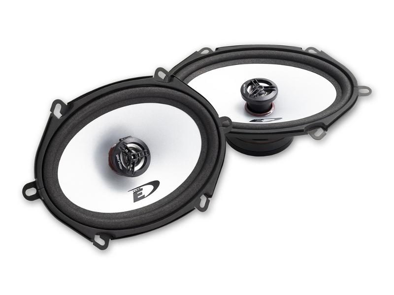 цена на Автоакустика Alpine SXE-5725S