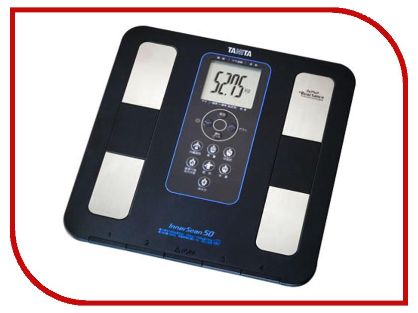 все цены на Весы напольные Tanita BC-351 онлайн