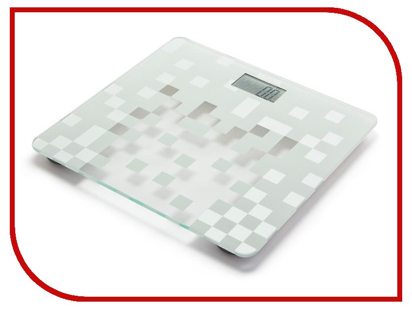 Весы Tanita HD-380 White tanita hd 380 white