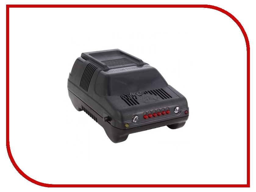 Зарядное устройство для автомобильных аккумуляторов Триада BOUSH-50