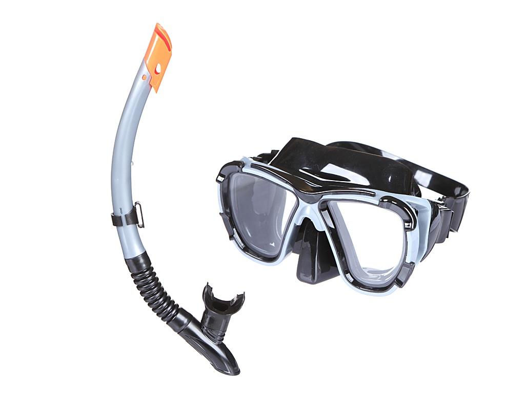 Комплект для плавания BestWay BlackSea () 24021 BW