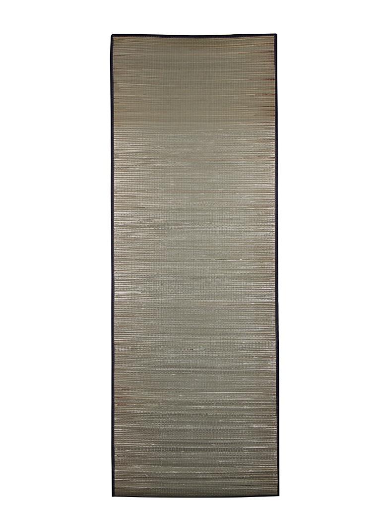 Коврик Holidays 60х180cm SBM-007