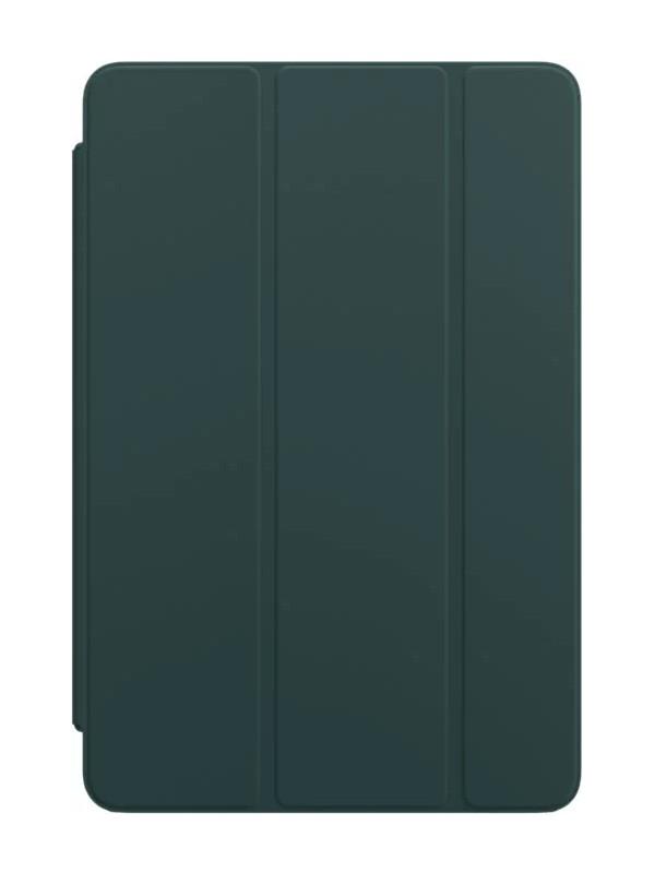 Чехол для APPLE iPad mini Smart Cover Mallard Green MJM43ZM/A
