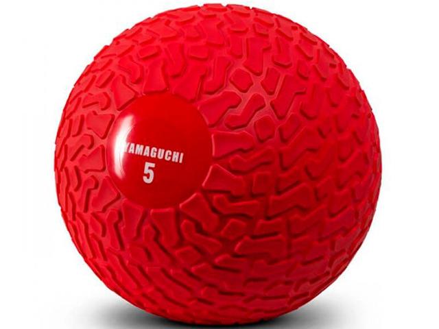 Слэмбол Yamaguchi SlamBall 5kg 3889
