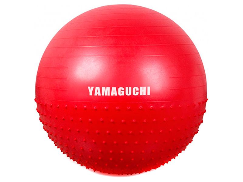 Мяч Yamaguchi Fit Ball 65cm 2781