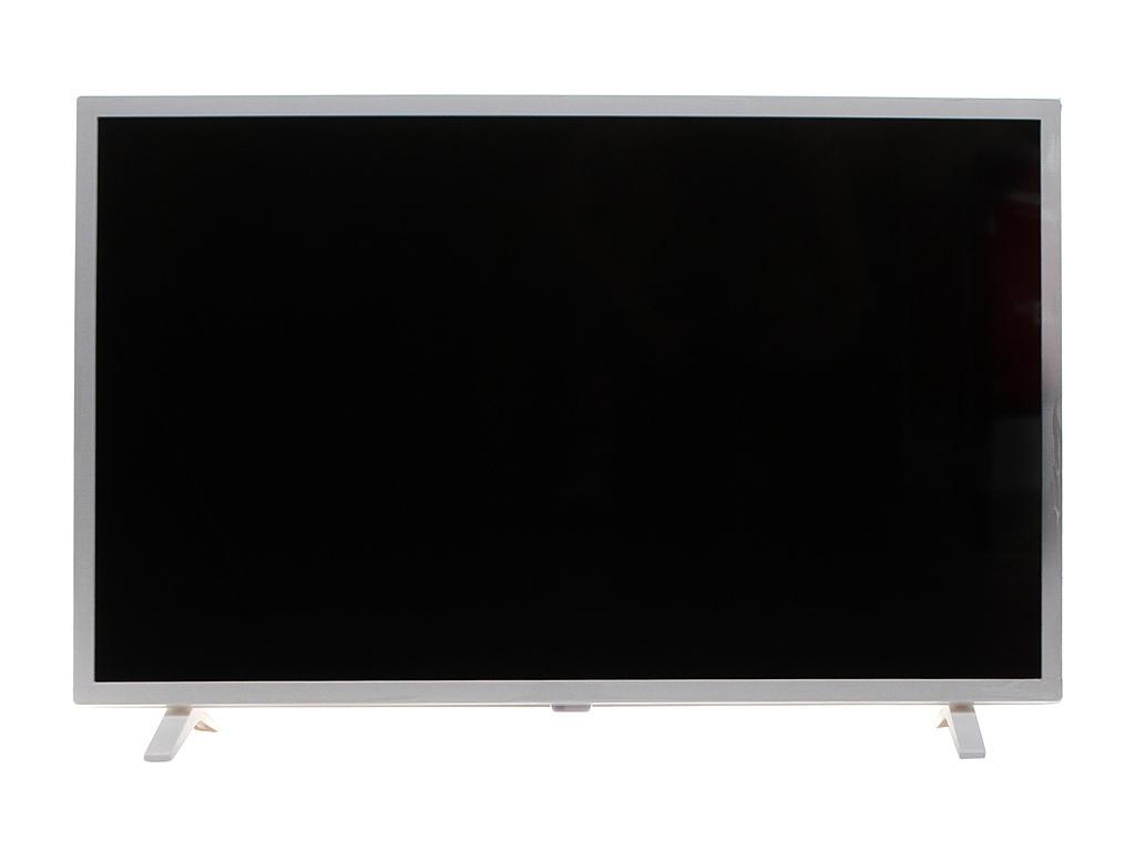 Телевизор LG 32LM6380PLC Выгодный набор + серт. 200Р!!! телевизор lg 24tn520s pz выгодный набор серт 200р