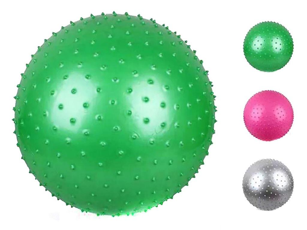 Мяч Veld-Co 2304-55MFIT 55cm