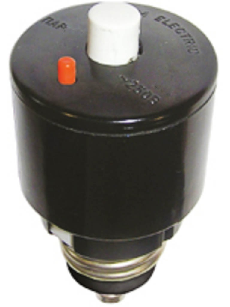 Предохранитель автоматический TDM-Electric ПАР-10 SQ0717-0001