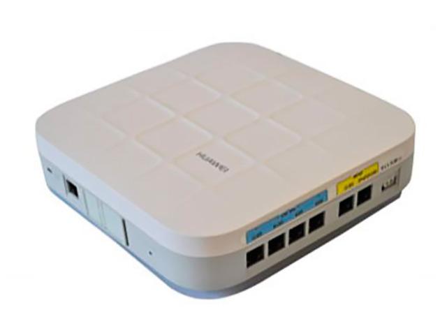 Точка доступа Huawei AD9430DN-12-FAT