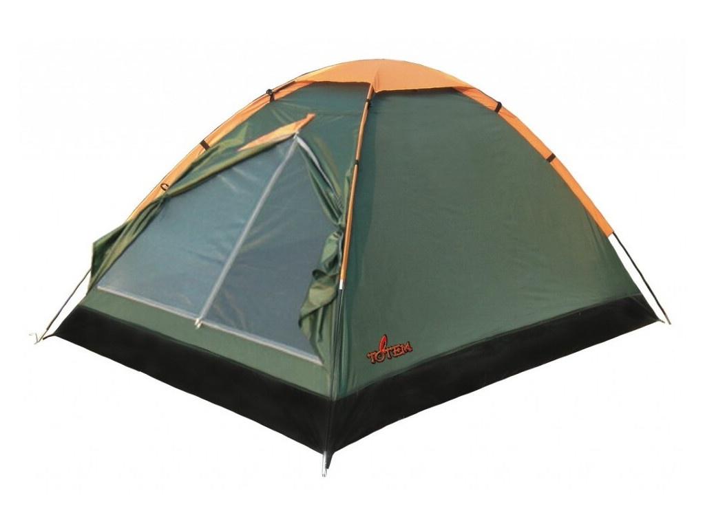 Палатка Totem Summer 3 V2 TTT-028