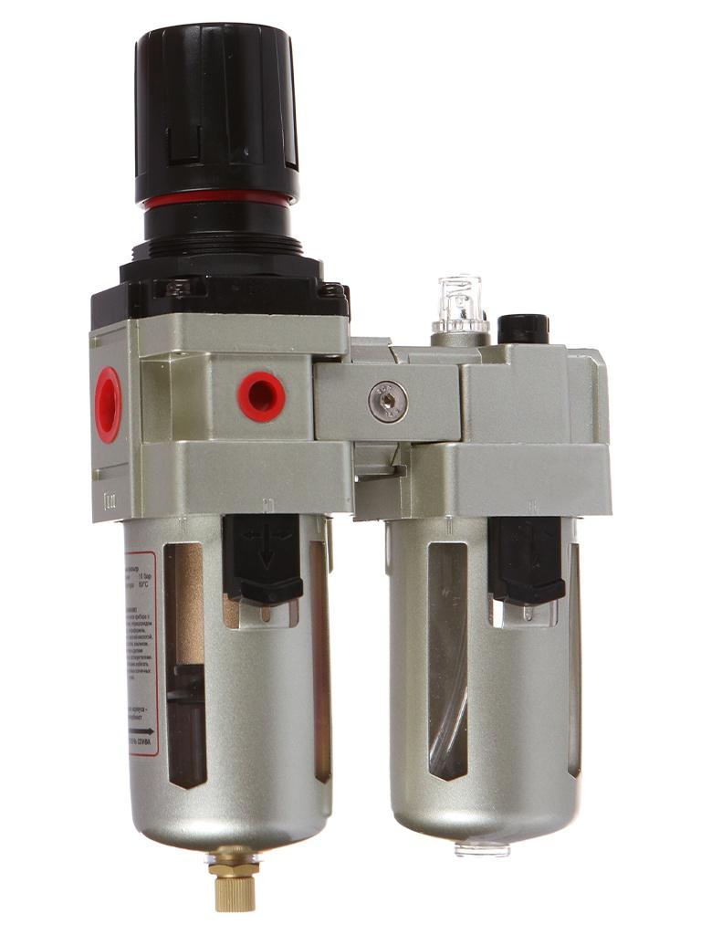 Блок подготовки воздуха Fubag FRL 3000 1/2 190150