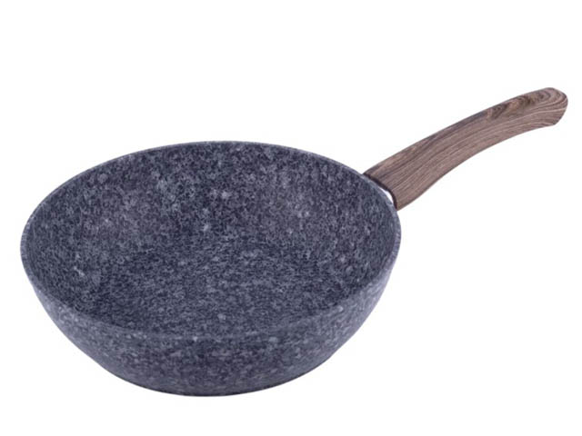 Сковорода Kamille 28cm KM-4167
