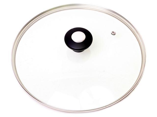 Крышка Kamille 30cm 0817