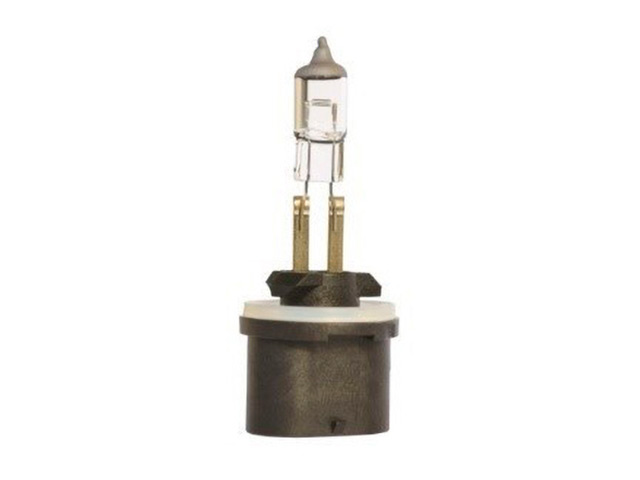 Лампа Tungsram H27W/1 12V 27W PG13 (1 штука) 54480U B1