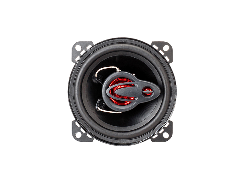 Автоакустика Aura Fireball-422