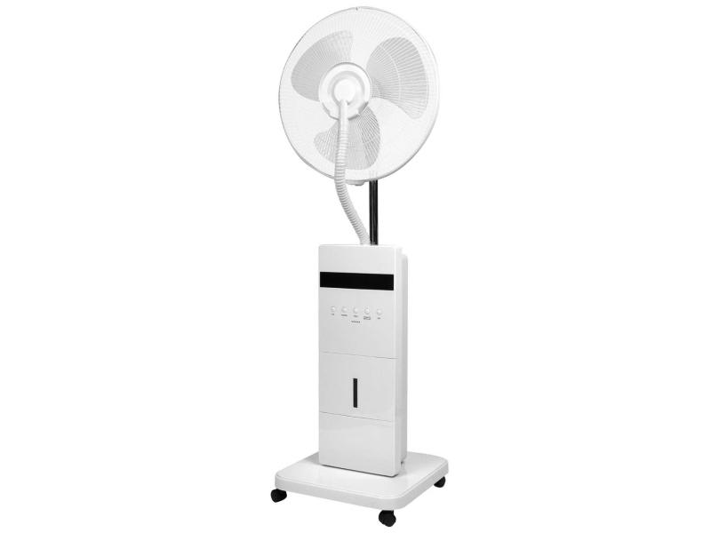 Вентилятор Rombica Flow MOSQ R2D2-032