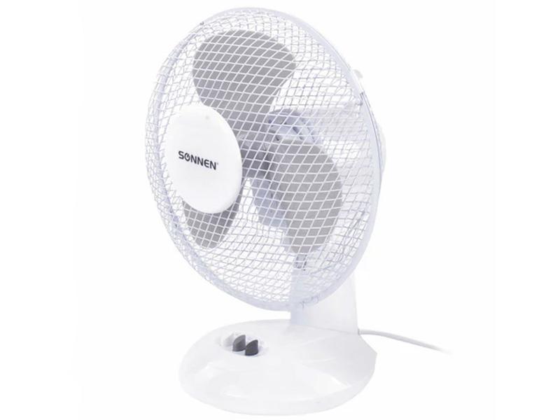 Вентилятор Sonnen FT23-B6 451038