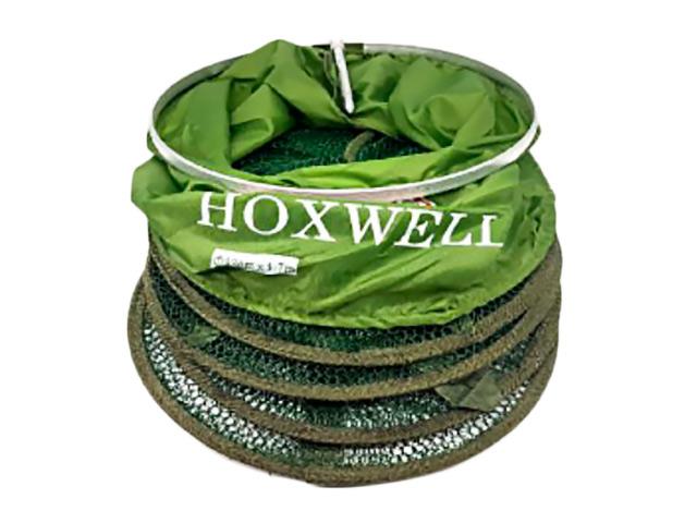Садок Hoxwell HKS1733