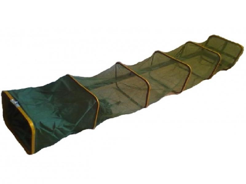 Садок Hoxwell 400x45x35cm HS4045