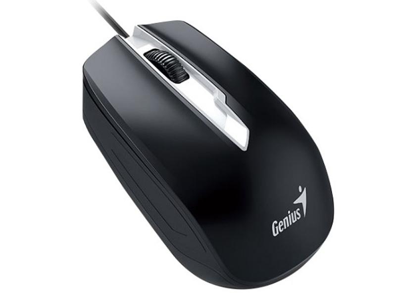 Мышь Genius DX-180