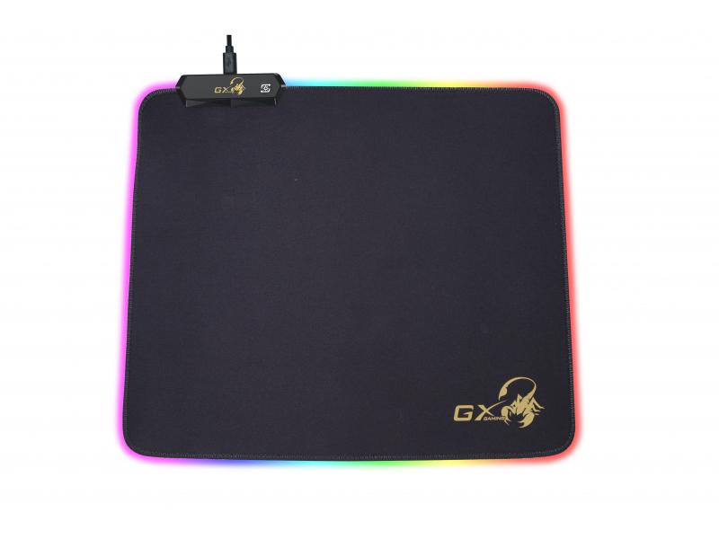 Коврик Genius GX-Pad 300S RGB