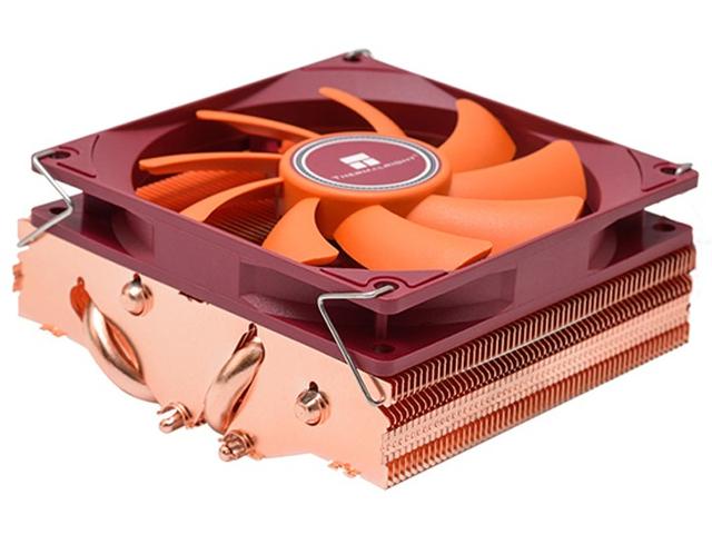Кулер Thermalright AXP-90R Full Copper (AMD AM4)