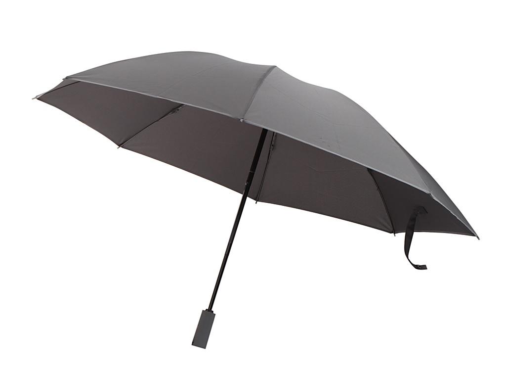 Зонт Xiaomi KongGu Auto Folding Umbrella Grey