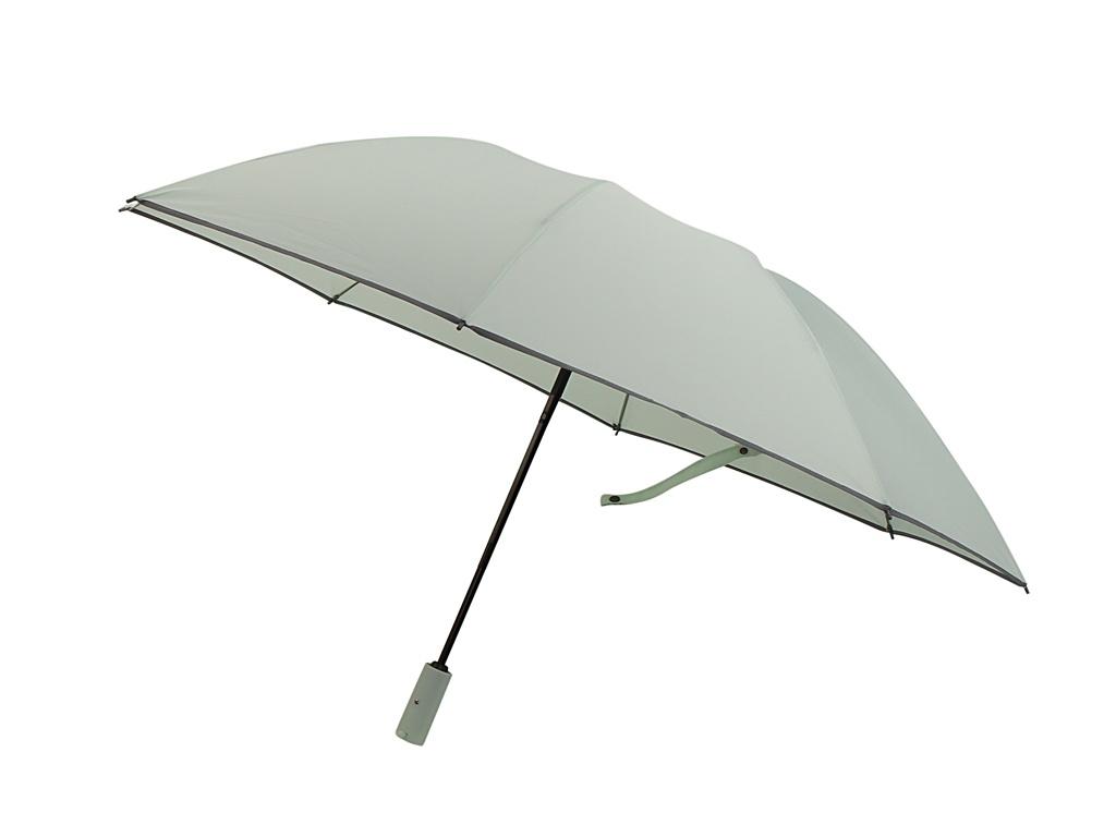 Зонт Xiaomi KongGu Auto Folding Umbrella Mint