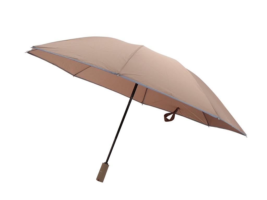 Зонт Xiaomi KongGu Auto Folding Umbrella Brown