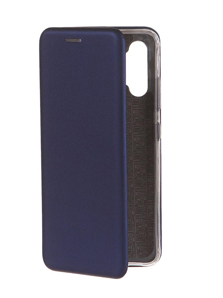 Чехол Red Line для Samsung Galaxy A32 Unit Blue УТ000024784