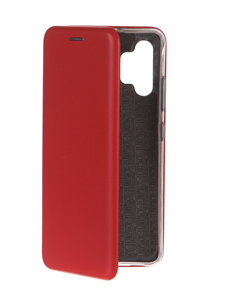 Чехол Red Line для Samsung Galaxy A32 Unit УТ000024785