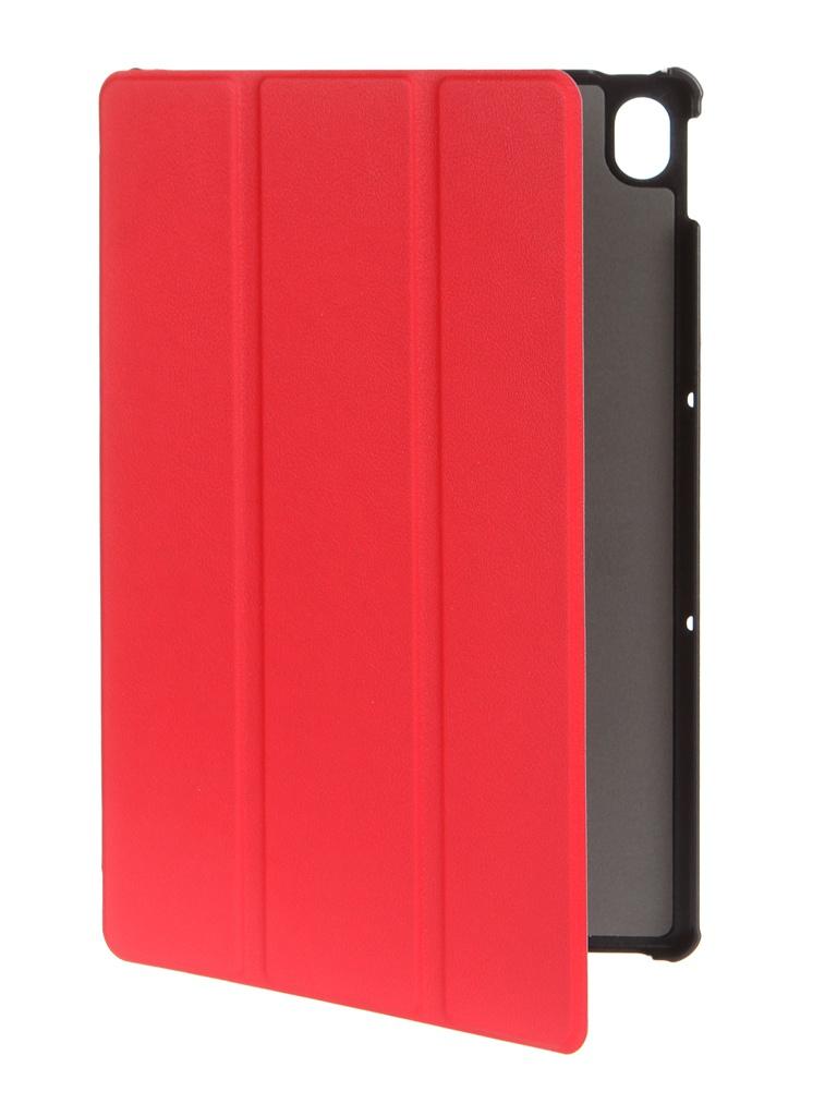 Чехол Red Line для Lenovo Tab P11 УТ000024333