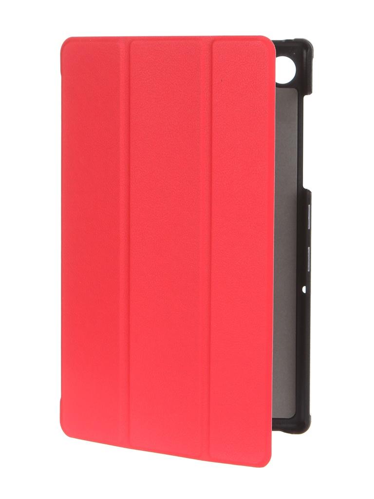 Чехол Red Line для Lenovo Tab M10 2020 УТ000024347