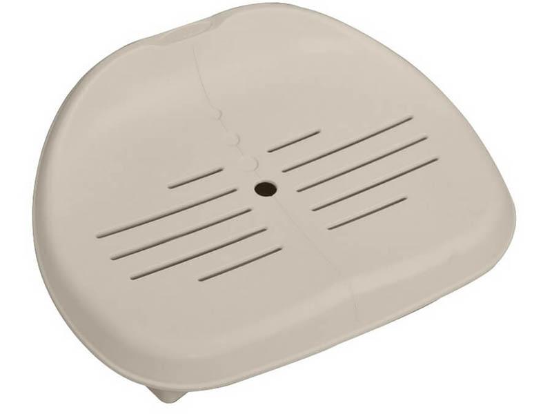 Сиденье для СПА-бассейнов Intex 28502
