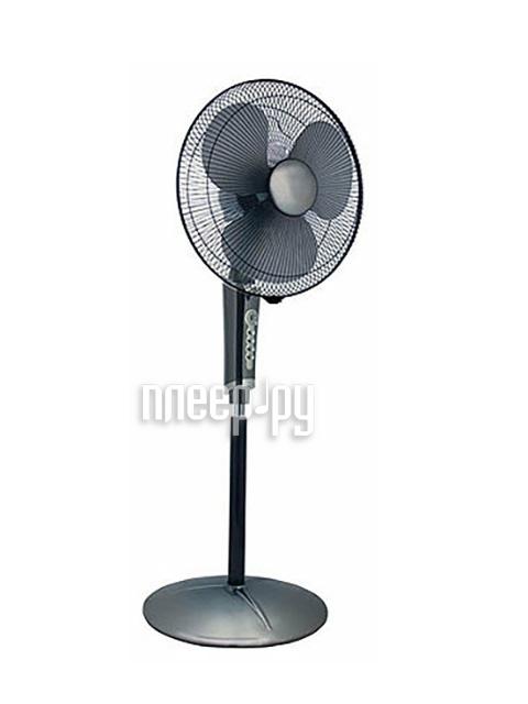 Вентилятор VES VS-412