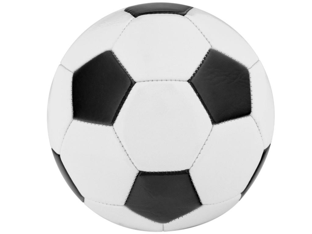 Мяч Molti Street Mini №2 6835.10