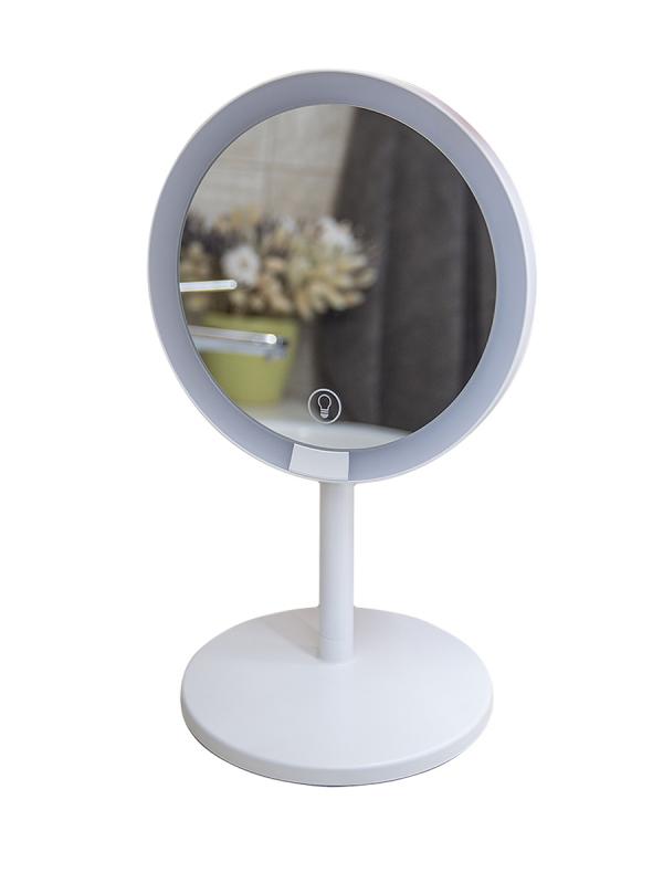 Светильник-зеркало Lucia EL800